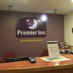 Photo of Premier Inn Epsom Central Hotel