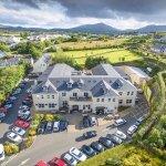 Ballyliffin Lodge & Spa Hotel