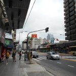 Avenida Cabildo