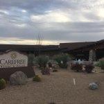 Carefree Resort & Conference Center Foto