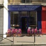 Photo de Fédération Française de L'Apéritif