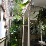 Photo of Hotel Grano de Oro San Jose