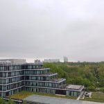 Photo of Hilton Munich Park