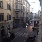 Hotel Machiavelli Palace Foto