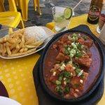 ภาพถ่ายของ Restaurante Japa Prainha