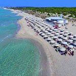Vivosa Apulia Resort Foto