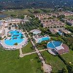 Foto di Vivosa Apulia Resort