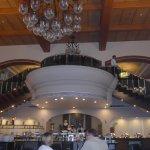 Photo of The Zuri White Sands Goa Resort & Casino