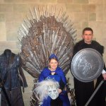 game of thrones tours full day