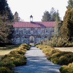 Фотография State Arboretum of Virginia