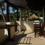 Le Vimarn Cottages & Spa Image