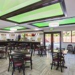 Quality Inn & Suites Foto
