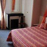 Photo of Hotel de France et de Guise