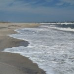 Foto Assateague State Park Camping