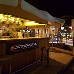Photo de Hauser Restaurant