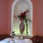 Photo de Corse Lawn House Hotel