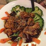 صورة فوتوغرافية لـ Bangkok Cuisine