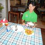 Foto de Dara Reang Sey Hotel Phnom Penh