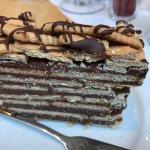 Bilde fra Cafe Wien