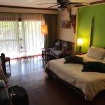 Photo of Krabi Thai Village Resort