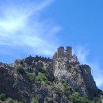 Photo of Chateau de Queribus