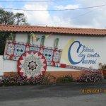 Zdjęcie Cuchi Transfers and Tours