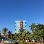 BelleVue Puntarena Foto