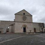 Photo of Basilica di Santa Chiara