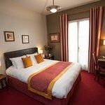 Photo of Hotel d'Aragon