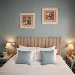 Foto di Hotel d'Aragon