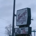 Josey's Restaurant