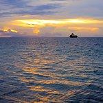 Photo of Caqalai Island Resort
