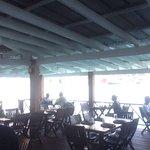 Photo of Sails Restaurant & Bar