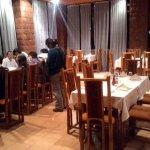 Foto di Lal Hotel Lalibela