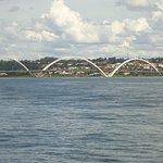 Photo of Mar de Brasilia