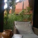 Foto de San Martin Resort & Spa