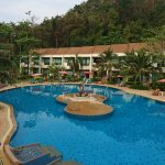 Photo of Lanta Resort
