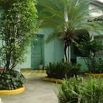 Photo of Hotel Libertad