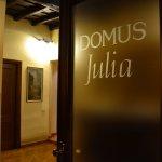 Domus Julia Foto