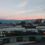Photo of Hilton Garden Inn Tucuman