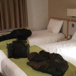 Photo de Limerick City Hotel