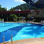 Krabi Resort Foto