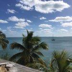 Bluff House Beach Resort & Marina Foto