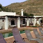 Photo of Hotel Rural Cortijo La Alberca