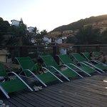 Photo of Coronado Inn