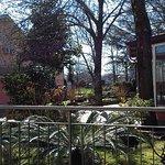 Foto de Hotel Dei Boschi
