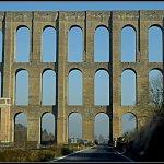 Photo de Ponti della Valle - Acquedotto Carolino