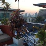 Photo de Hotel Solo Sukhumvit 2