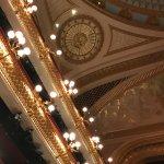 Royal Opera House Foto