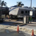 Fiesta Key RV Resort & Marina Picture